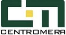 Centromera